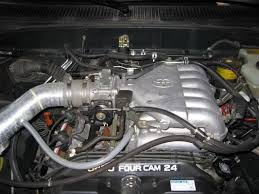 anyone have a vzfe vacuum hose diagram forums some things by different the only belt change is the one that now drives the s c and the alternator will drive only the alternator naturally it s