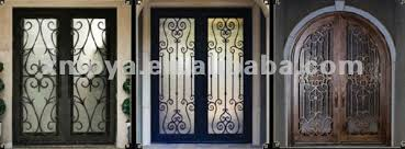 residential double front doors. front entry steel doors for sale residential double y