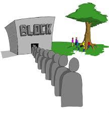 Block Scheduling Colleges Block Scheduling Bad Idea For Freshmen The University Star