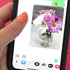 Designing custom mother's day cards. Send Mom A Printable Mother S Day Card Via Text Message 100 Directions