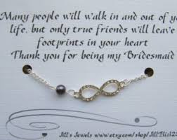 Quotes About Pearls And Friendship Download Quotes About Pearls And Friendship Ryancowan Quotes 74