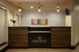 club hotel fusion architectural interior designfusion interior design houston interior design living room