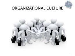 Thesis on organisational culture   sludgeport    web fc  com