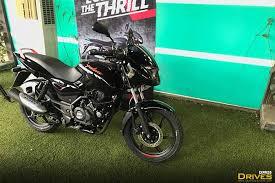 Bajaj pulsar 125 neon price in nepal is rs. Bajaj Pulsar 125 Neon Review 125cc Engine Proven Bodywork Brilliant Motorcycle The Financial Express