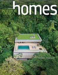Interior Design Homes Spring 40 Enchanting Home Interior Magazine