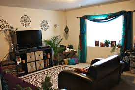 Indian Inspired Wall Decor Living Room Wall Decor Ideas In India House Decor