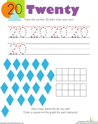 together with  further  furthermore Tracing Numbers   Counting  1   Worksheet   Education as well Best 25  The number 1 ideas on Pinterest   Kindergarten besides  together with Best 25  Kindergarten letter worksheets ideas on Pinterest further Pictures on Number 1 Printable Worksheets    Easy Worksheet Ideas additionally Number Tracing Worksheet 4   6   Ziggity Zoom as well Worksheets for all   Download and Share Worksheets   Free on besides . on easy number tracing worksheets for preschool