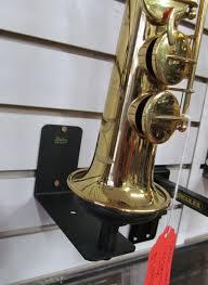 wall hanger soprano sax wall hanger soprano sax