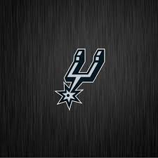 mobile device wallpapers the official site of the san antonio spurs