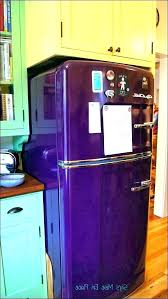 retro refrigerator full size. Simple Refrigerator Retro Looking Appliances Refrigerator Stove Full Size Of  Kitchen For   Intended Retro Refrigerator Full Size T
