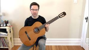 18+ Best Beginner Classical Guitar  Background
