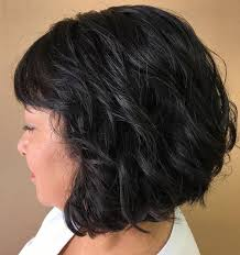 moreover  further Short Haircuts For Thick Coarse Hair   The Best Hairstyle Blog further Best 25  Short wavy hair ideas on Pinterest   Hair cuts 2016 as well  further Best 25  Short wavy haircuts ideas on Pinterest   Short wavy moreover 50 Most Delightful Short Wavy Hairstyles likewise  as well 30 Short Layered Haircuts 2014   2015   Short Hairstyles 2016 besides Short Wavy Hairstyles 2014 2015   Short Hairstyles 2016   2017 besides 50 Most Delightful Short Wavy Hairstyles. on layered haircuts for short wavy hair
