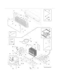 wiring diagram for hotpoint fridge zer images fridge zer wiring diagram for viking wiring diagram schematic