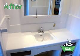 surface renew fiberglass bathtubs and showers bathtub refinishing