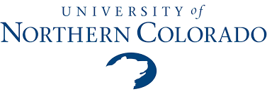 World University Of Design Logo Unc Logo And Seal University Of Northern Colorado Unc