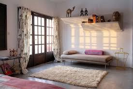 Japanese Living Room Design Japanese Bedroom Great Home Design References Huca Home