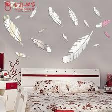 homemade wall art for bedroom