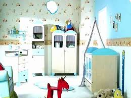 baby room decor uk best of home decoration boy neutral baby room decor wall