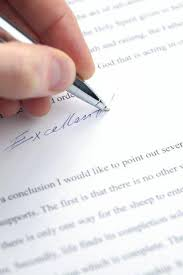 do references essays how to get dissertation methodology on fuel do references essays