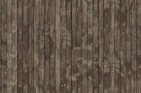 wood fence texture seamless. PREVIEW Textures - ARCHITECTURE WOOD PLANKS Wood Fence Aged Dirty Wood  Texture Seamless E