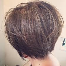 メッシュフルカラーショートボブルイール所属uemotoerikoのヘア