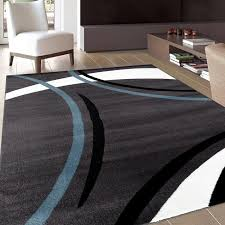 kohls area rugs costco large under oversized at elegant rug size of kitchen faux