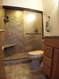 tub shower conversion cincinnati lou vaughn remodeling with bathtub to plans 19