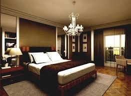 romantic bedroom colors for master bedrooms. Gallery Of Romantic Bedroom Colors For Master Bedrooms 4 Home Interior :