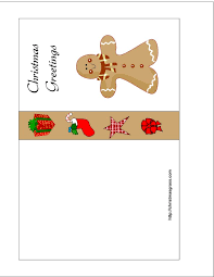 Free Holiday Photo Greeting Cards Free Printable Xmas Cards Template Download Them Or Print