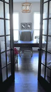 french doors for home office. Interesting Home Design Sliding French Doors Office Roofing Architects For