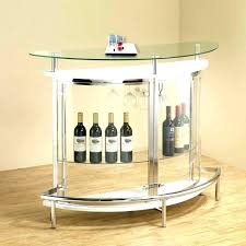 table with wine storage trunk coffee saw reviews