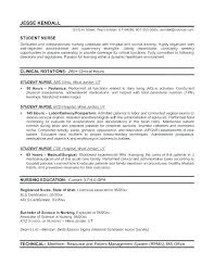 New Nursing Graduate Resume New Nurse Grad Resume New Nursing Grad Resume Resume Service Nurses