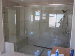 ... Showers, Large Shower Stalls One Piece Fiberglass Shower Stalls  Fiberglass Shower Enclosures: marvellous large ...
