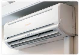 air conditioning unit. air conditioning unit n