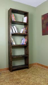 how to make a bookshelf bookshelf simple bookshelf diy bookshelf diy projects