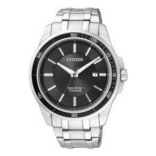 Наручные <b>часы CITIZEN BM6920</b>-<b>51E</b> Super Titanium — купить в ...