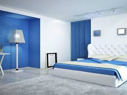 colors for home office. Good Paint Colors For Bedroom Home Office Small 2018 Including F
