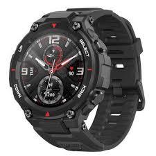 <b>New Global Version</b> Haylou Solar Smart Watch 12 Sports Modes ...