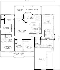 2500 to 3000 sq ft floor plans with 26 best houses 2500 3000 sq ft images on master suite