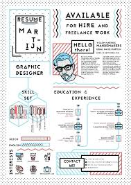 resume for graphic designers graphic designer resumes prettify co