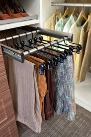Pull Out Coat Rack Pull Out Clothes Rack Pull Clothes Rack Pull Out Garment Rack 83