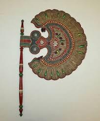 indian hand fan clipart. pin fans clipart indian #2 hand fan d