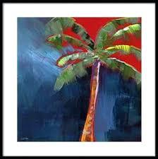 palm tree framed art framed palm tree wall art beautiful picture frames palm tree framed palm palm tree framed art  on framed blue wall art set with palm tree framed art framed new simple watercolour green palm tree