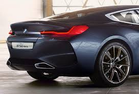2018 bmw eight series. modren bmw photo gallery inside 2018 bmw eight series
