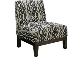 room accent chairs images wk