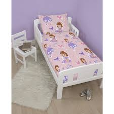 Sofia The First Bedroom Disney Sofia The First Bedroom Range Furniture George At Asda