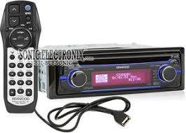 kenwood kdc x592 kdcx592 cd mp3 wma receiver remote and product kenwood excelon kdc x592 how to install a car stereo