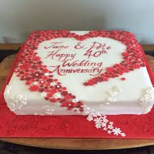 Image result for marriage anniversary images with name