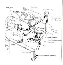 2009 tacoma wiring diagram wirdig fuse box diagram on pickup truck fuse box diagram toyota tacoma v6