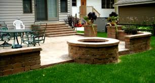 Small Picture Garden Brick Wall Designs Cadagu Classic Brick Patio Wall Designs
